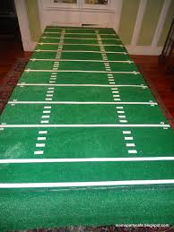 Football Field Area Rug Football Field Area Rug 50 Photos Home Improvement
