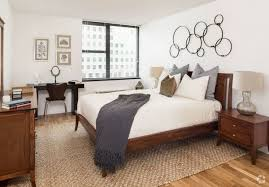 1 bedroom apartment in nyc apartments for rent in new york ny apartments com