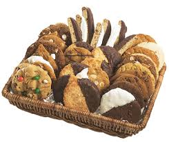 cookie gift basket gourmet cookies gift basket drop shipping