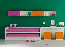 Bedroom Furniture For Kids  Furniture For Kids Between Comfort - Kids furniture