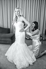 undergarments for wedding dress shopping what to wear a wedding dress ostinter info
