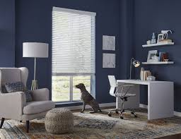 wood blinds custom window wooden blinds blinds com