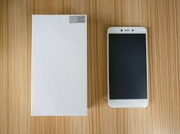 Xiaomi Redmi 4x To2c Xiaomi Redmi4x Real Images Unboxing Pictures