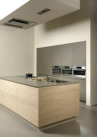 fabriquer cuisine ilot central de cuisine pas cher construire ilot cuisine cuisine en