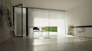 purchase coulisse blinds in toronto amazing window fashions