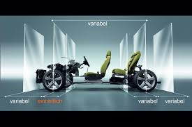 volkswagen group tata motors u0026 volkswagen group could dissolve joint partnership