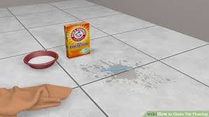 deca cfm best wood tile flooring with mopping tile floors