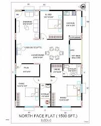floor plan for 30x40 site floor plan for 30x40 site awesome house plan north facing 2 bedroom