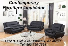 living room packages with tv modern living room furniture italian modern living room colors