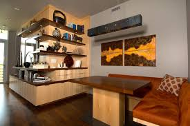 Kitchen Design Portland Maine Pangaea Interior Design Portland Interior Design Kitchen