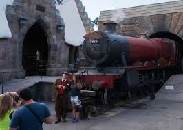 islands of adventure halloween horror nights 2013 rumor round up for december 20 2013 diagon alley u0027s secrets