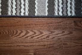 Engineered Wood Flooring Care Engineered Hardwood Floor Hardwood Floor Installation Cost To