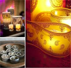 home decorating ideas for diwali diwali décor ideas go for the unusual eventalyare