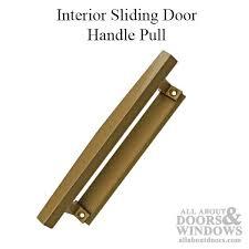 Thermastar By Pella Patio Doors Pella Sliding Patio Door Hardware
