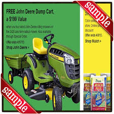 ugg discount code december 2014 25 best lowes coupon code ideas on lowes discount