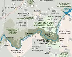 grand maps