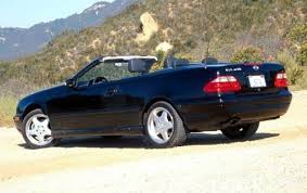 2003 mercedes amg for sale used 2003 mercedes clk class convertible pricing for sale