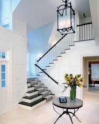 Pics Of Foyers Foyer Chandelier Modern Style Editonline Us