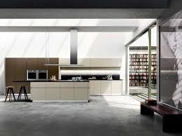 cuisines snaidero cucina idea snaidero cucine moderne pramotton mobili