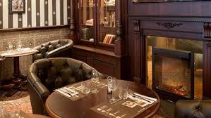le bureau maubeuge au bureau maubeuge in maubeuge restaurant reviews menu and