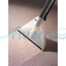 can i use carpet cleaner on upholstery numatic george vacuum cleaner gve370 hoover best price