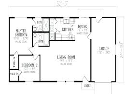 floor plans with guest house 2 bedroom guest house plans mykarrinheart com