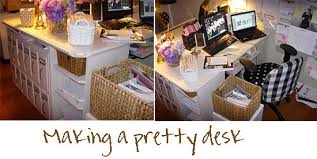 office desk decoration ideas mom cave home office and craft room in my own style