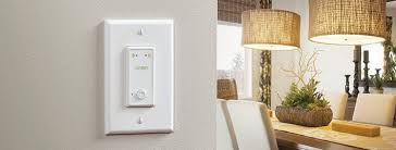 wifi programmable light switch 10 best smart outlets of 2018 smart plugs and electric outlet reviews