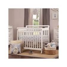 Davinci Emily Mini Crib On Me Aden Convertible 4 In 1 Mini Crib Cherry Mini Crib