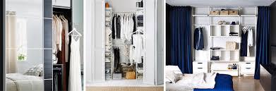 10 aclaraciones sobre ikea cortinas de bano armarios vestidores ikea