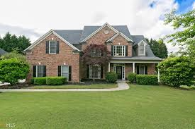 kennesaw real estate find your perfect home for sale popular kennesaw real estate
