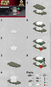 lego police jeep instructions 496 best lego building instructions images on pinterest lego