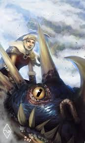 475 best how to train your dragon 3 images on pinterest httyd i kinda want them to make a real life version of this and not a crappy cgi version but a really great one jurassic world quality