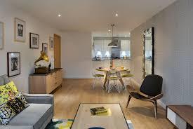 show homes interiors ideas show homes interiors photogiraffe me