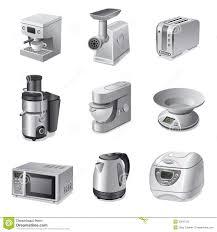 Kitchen Product Design Famous Brands That Produce Pink Kitchen Appliances