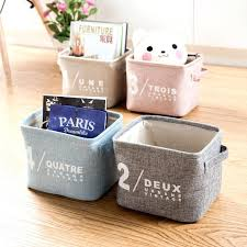 bathroom boxes baskets small storage baskets for bathroom cabinet under sink storage