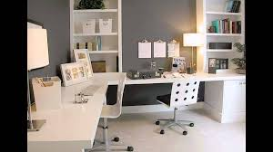 Cubicle Decor Ideas by 54 Ways To Make Your Cubicle Less Stylish Work Desk