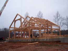 new 10 timber frame home designs design ideas of timber frame