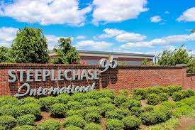 steeplechase 95 international business park atapco properties