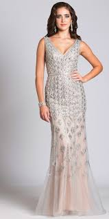 pretty new years dresses new years dresses buy new years dresses online
