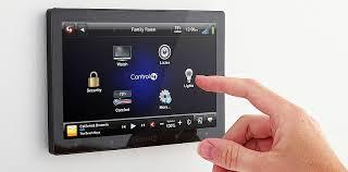 new smart home technology new smart home technologies quiet corner