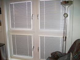 a u0026b window blinds intu blinds paisley