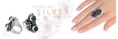 stone rings wholesale images Online sterling silver jewelry gemstone silver rings wholesale jpg