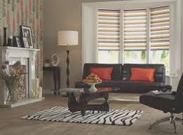 living room simple living room blinds home design planning
