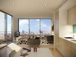 interior modern home design furniture well house interior