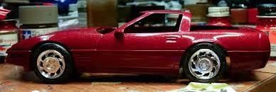 93 corvette zr1 construction amt 1993 chevrolet corvette zr1