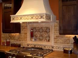 white kitchen backsplash blue engineered stone countertop white