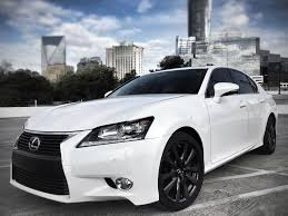 lexus ct200h black rims welcome to club lexus 4gs owner roll call u0026 member introduction