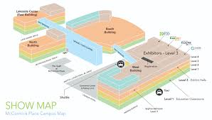 marriott lakeshore reserve floor plans beautiful mccormick place floor plan gallery flooring u0026 area