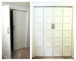 Ikea Bifold Closet Doors Astonishing 96 Folding Closet Doors6 Doorsy 13f Doors Menards